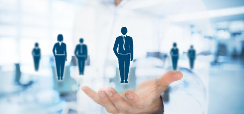 Hiring Talent in a Tight Labor Market_1.jpg